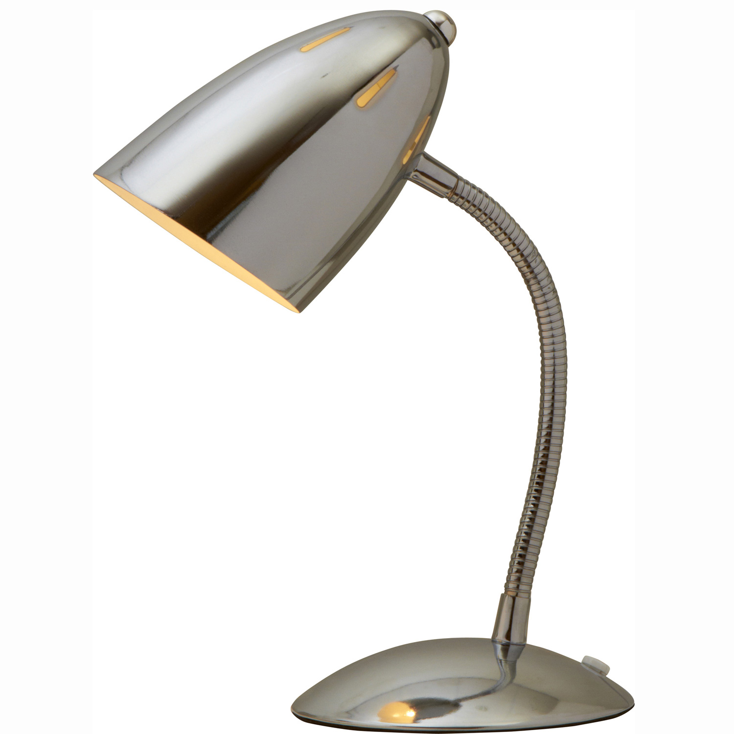 Beautiful Pixar Lamp Png A Intended Design Inspiration